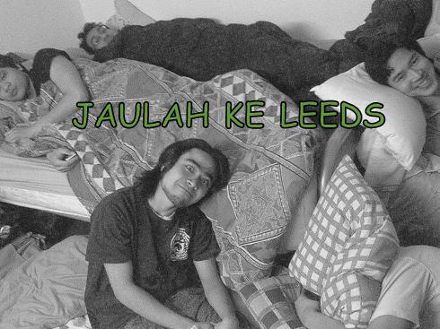 jaulah-ke-leeds