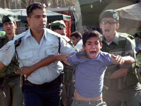 palestin-terrorists-22