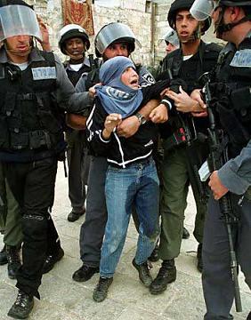 palestin-terrorists-24