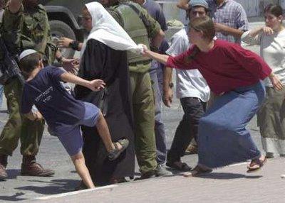 palestin6